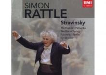 Simon Rattle Edition