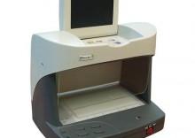 Tester Glover FD-5000
