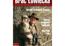 Brać Łowiecka 06.2011 r