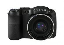 Aparat FUJIFILM S2500HD