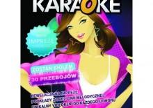 Domowe Karaoke - Zostań Idolem