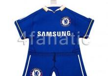 zawieszka Chelsea FC