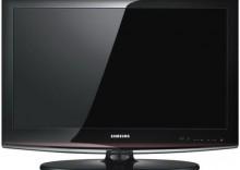 TV LCD SAMSUNG LE26C450