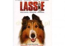 Lassie[DVD]