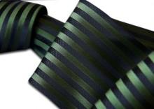 Krawat jedwabny Venzo 225