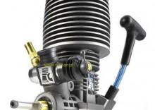Silnik spalinowy Force 4,58cm? 28R/ABC/RS-OS