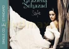 Graziella Schazad: Safe[CD]