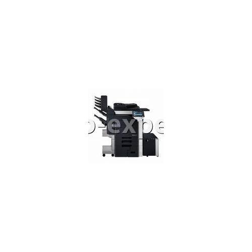 Toner Cyan KONICA-MINOLTA BIZHUB C451 C550 C650