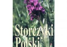 Storczyki Polski - Michał Skakuj, Dariusz L. Szlachetko [opr. miękka]