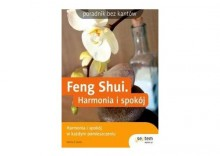 2 Feng Shui. Harmonia i spokój