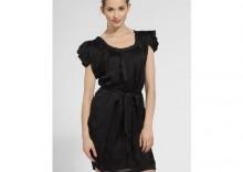Sukienka - Soaked In Luxury