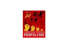 Animowane Filmy Sowieckiej Propagandy