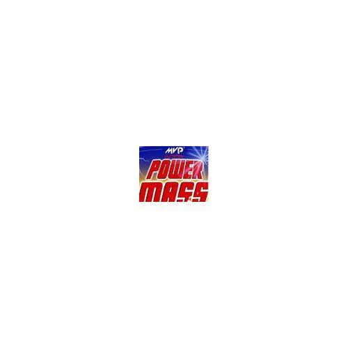 MVP Power Mass 2270g