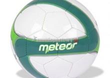Piłka nożna Meteor Futsal Victory