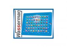 Tablet edukacyjny Y-Pad ENGLISH zabawka dla najmłodszych