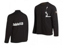 Koszulka Timberland PRO 338