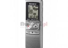 Dyktafon SONY ICD-BX700