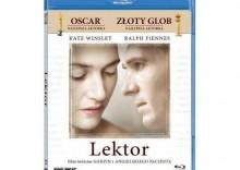 Blu-Ray Lektor - Film Blu-ray