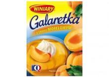 GALARETKA MORELOWA 75 G WINIARY