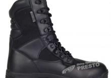 Buty taktyczne Elite 8 cali WP Sympatex Magnum