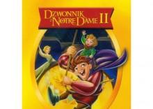 Dzwonnik z Notre Dame 2