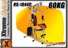 Atlas Hop-Sport HS-1044
