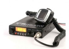 CB Radio Midland Alan 78 Plus