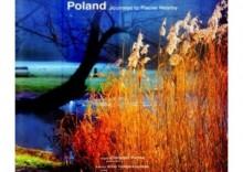 Polska, Bliskie Podróże/Poland. Journeys To Places Nearby [opr. twarda]