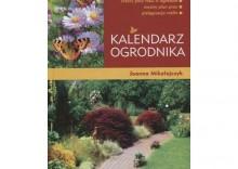 Kalendarz ogrodnika [opr. broszurowa]