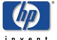 HP 8GB 1Rx4 PC3-12800R-11 KitWysyłka w 24 h