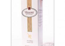 AZ Medica: Vilcacora krem nawilżający - 75 ml