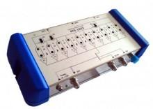 Filtr typu PFS-1062