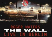 Roger Waters - Sound & Vision - The Wall Live
