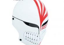 Maska ochronna ASG FMA Death (TB-626) G