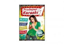 Przebojowe Karaoke DVD vol. 1