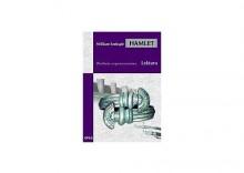 William Shakespeare. Hamlet - lektury z omówieniem, liceum i technikum. [opr. miękka]