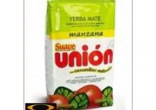 Yerba Mate Union Manzana jabłkowa