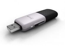 Option iCON 431 modem USB HSPA 7.2/5.76 Mbps
