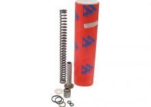 Zestaw Service Kit TX200 Mk3 FAC