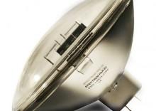 Spectrum PAR 64 1000W EXC CP60 - żarówka PAR 64