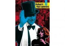 Różni Wykonawcy - Kabaret Olgi Lipinskiej Vol.4