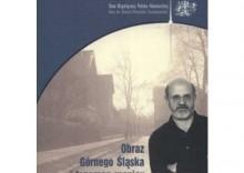 Obraz Górnego Śląska i fenomen granicy w twórczości Horsta Bienka
