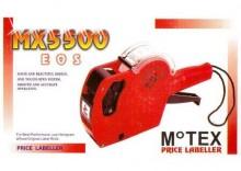 Metkownica jednorzędowa - model MX5500 EOS