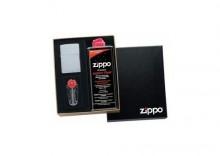 ZIPPO Zestaw Standard Z50R