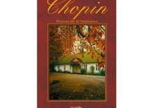 Chopin. Wersja francuska
