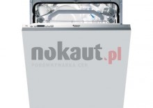 Zmywarka HOTPOINT ARISTON LFT 3204 HX/HA