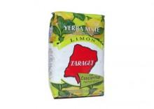 Yerba Mate Taragui Limon 0,5kg