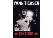 YAN TIERSEN - ON TOUR