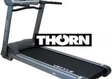 Bieżnia Thorn U-STYLE BW325B