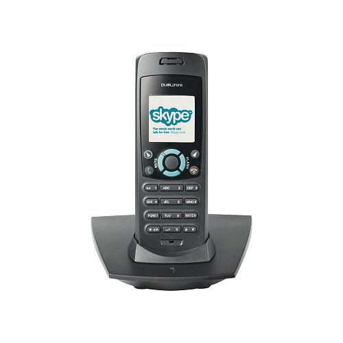 Dwufunkcyjny telefon VoIP STX/RTX-3088